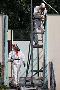 asbestosdudes