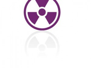 OSHA Asbestos Course